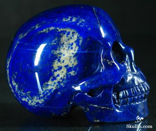 Lapis-Lazuli-Crystal-Skull-04